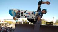 Monster Skatepark - Skatepark