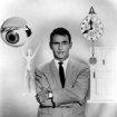 Twilight Zone (TV Series 1959–1964) - IMDb