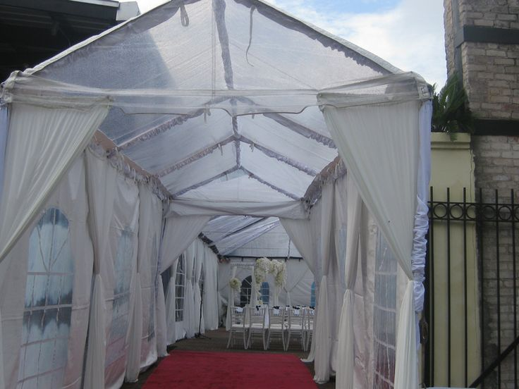 For events of any size Event Rental can cover all the bases from tiny linens to massive tents. & 15 best Frame Tents images on Pinterest | Tent Tents and Runway