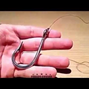 Best fishing knots - the easiest ways to tie a knot ring for fishing - fishing knots assembly #bassfishing  #fisheries  #fishingshop  #fishingtackleshop  #fishinghook  #lure  #reel  #fishingstore  #go fishing  #walleyefishing  #huntingandfishing  #bait  #tackle  #angler  #saltwater  #baitandtackle  #fising  #carpfish  #shimanofishing  #deepseafishing  #jig  #fishingknots  #livebait