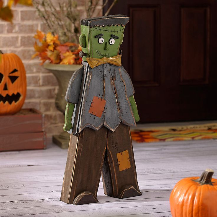 a9340a9cf4ecd3b44edfaef8d83dd6fd halloween tricks fall halloween