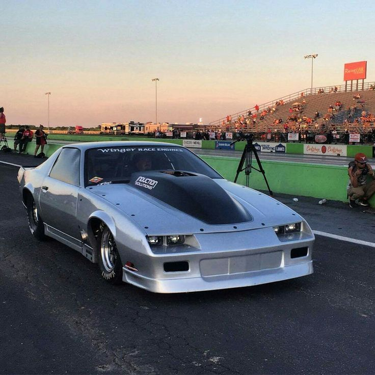 Best Drag Racing Cars Hotrods And Muscle Cars Images On