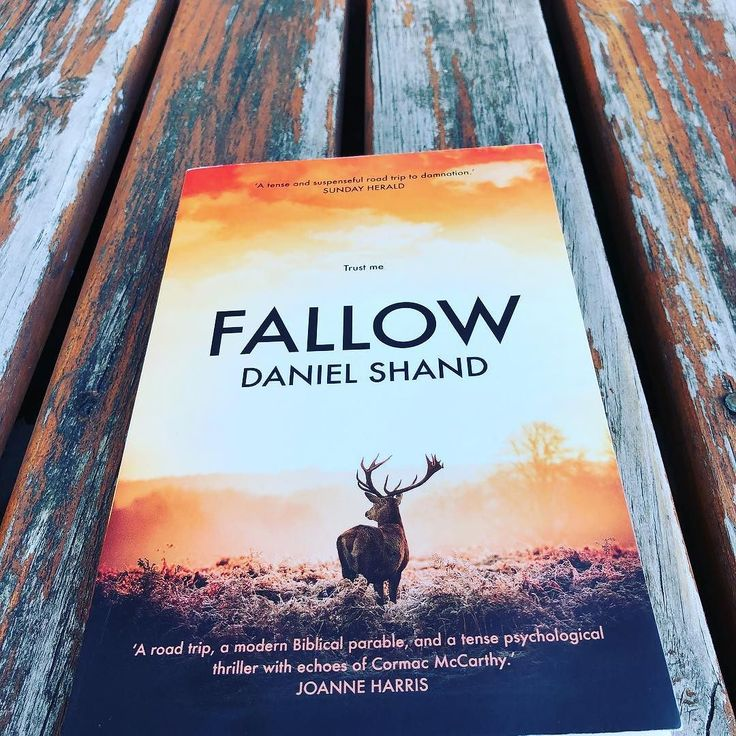 I honestly didn't know what to expect when I started reading this. By the end I will say this:  Fallow is going to mess with your head and get under your skin with its character exploration of two brothers bound together in the worst of ways. And I promise that's a testament to the author's writing: Fallow book review: Two brothers and a lie http://ift.tt/2mkAaJc . . . @macmillanaus #bibilophile #bookhoarder #bookreview #bookface #bookstagram #newbook #author #bookworm #readinglist #imagine…