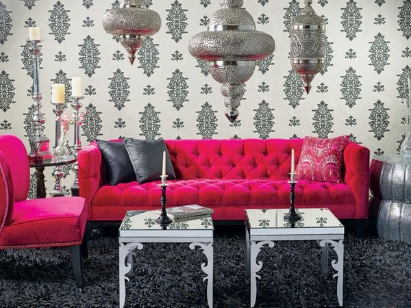 eclectic-sofas