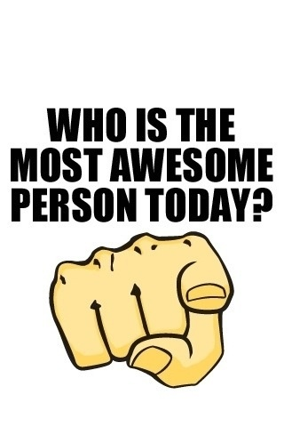 ME!!: Phones Backgrounds, Quotes, Funny, Awesome Personalized, Bathroom Mirror, You Are Awesome, Personalized Today, Dr. Who, You'R Awesome