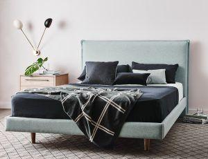 Gallery | Heatherly Design