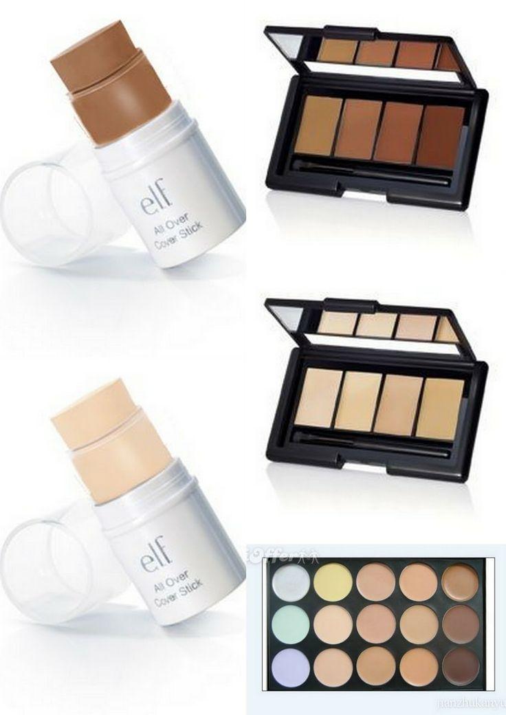 Lora - Makeup: Contouring et highlighting sur visage ovale : qu'est ce que c'est, comment faire et quels produits utiliser ?