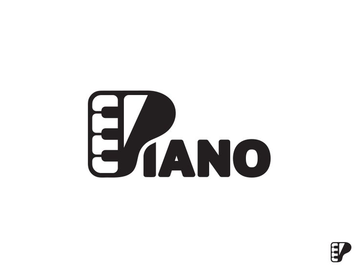 best 20 piano logo ideas on pinterest inspiration logo