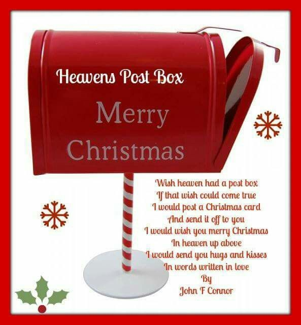 Merry Christmas Son Quotes: Best 25+ Merry Christmas From Heaven Ideas On Pinterest