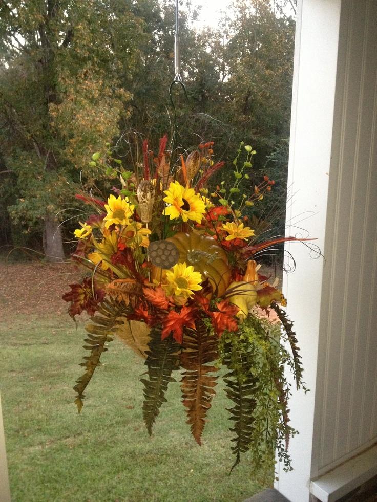 938 Best Fall Decorating Ideas At The Barn Nursery