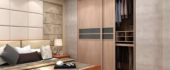 Vachera Doors bring to you the best solid wood interior door that you may be looking for.