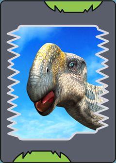 26 best dinosaur king images on pinterest godzilla prehistoric animals and dinosaurs - Carte dinosaure king ...