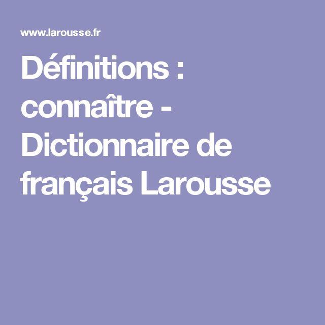 17 meilleures id es propos de larousse dictionnaire sur for Chambre larousse