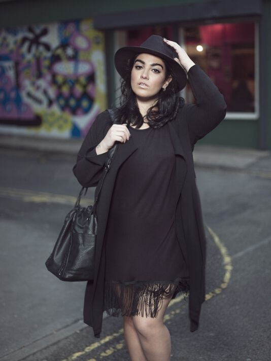 nadia aboulhosn: Streets of Manchester...Savvy and Sass loves everything about this!!!