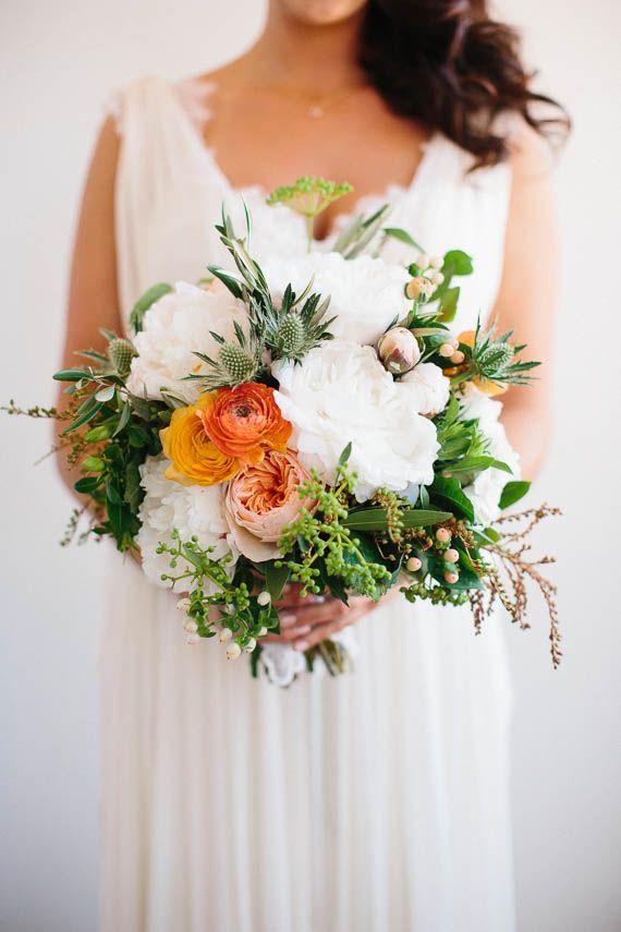 La Mariée en Colère - Galerie d'inspiration, bouquet mariée, mariage, wedding, bride, flowers, fleurs, bouquet de mariée, www.lamarieeencolere.com