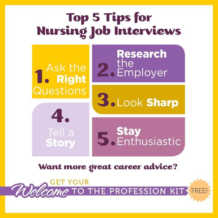 176 best Nurses images on Pinterest Nursing schools, Nurse life - resume for nurses