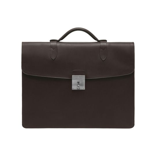 Mulberry, Single Briefcase