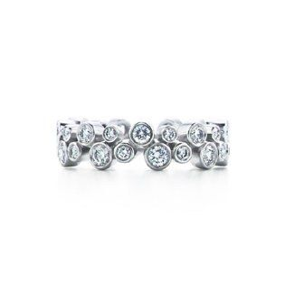 alliance tiffany alliances anneaux et mariage alliance tiffany tiffany ...