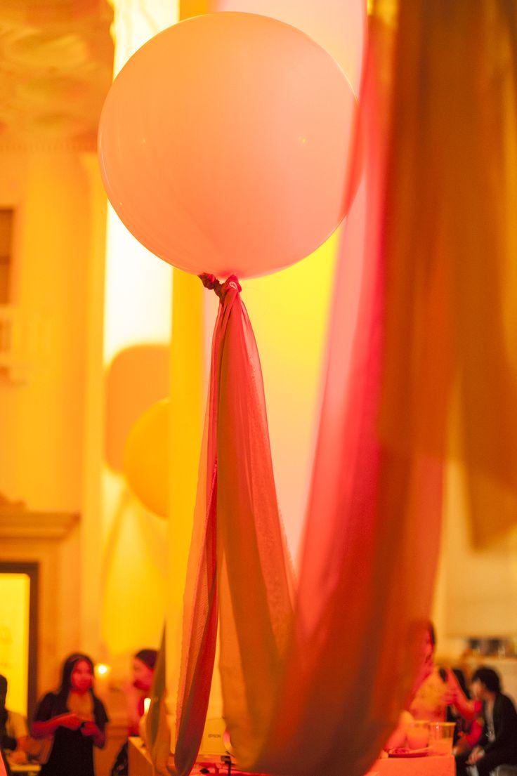 welcome space / ウェルカムスペースcrazy wedding /ウェディング / 結婚式 / オリジナルウェディング/ オーダーメイド