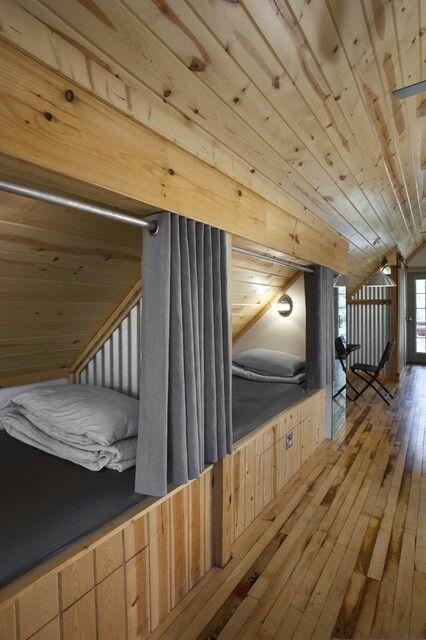 Garage/Apartment remodel