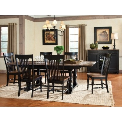 28 best images about Dining Room Pieces on Pinterest