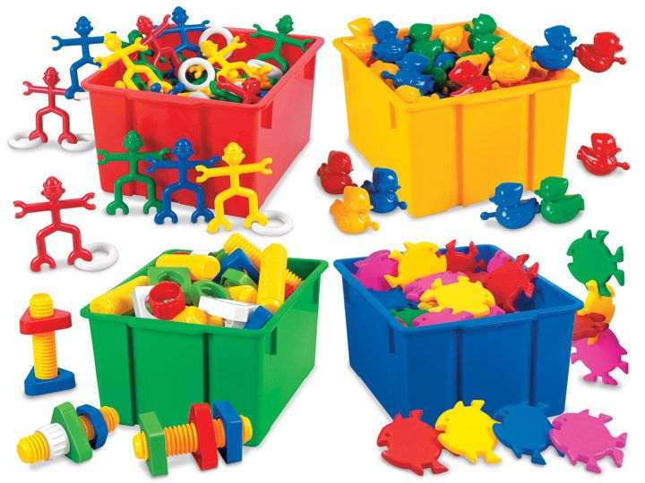 Preschool Manipulative Toys : Best toddler manipulatives images on pinterest baby