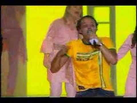 Vou Vencer - André Valadão - YouTube