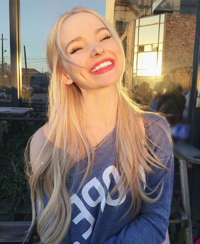 322 best Dove Cameron images on Pinterest | Dave cameron, Diving ...