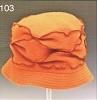 Tilley Hats, Fedora Hats, Scala Hats, Betmar,Leather ,Panama