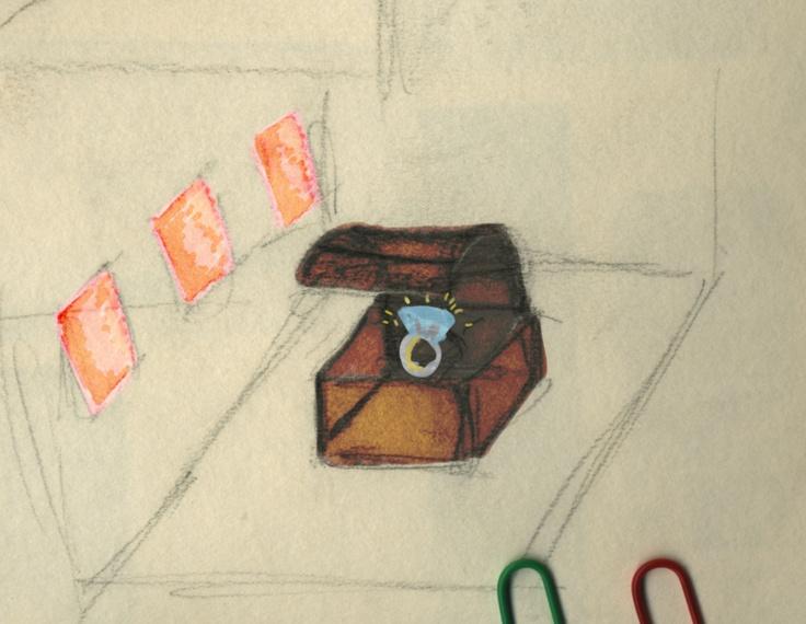 Box - Concept