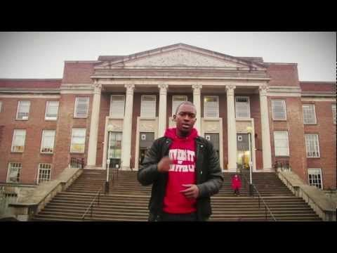 Why I Hate School But Love Education  Spoken Word