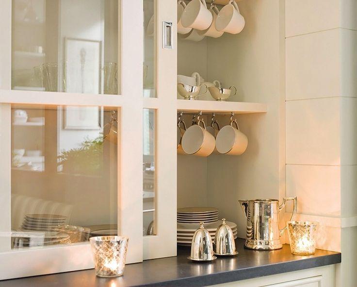 50 mejores imágenes sobre modern house design en pinterest ...