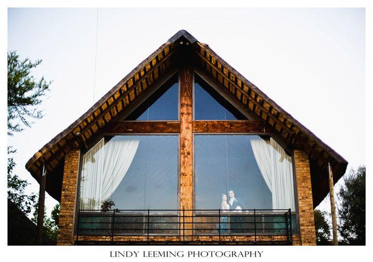 059-wedding-photographers-gauteng-wedding-photographers-johannesburg-engedi-weddings
