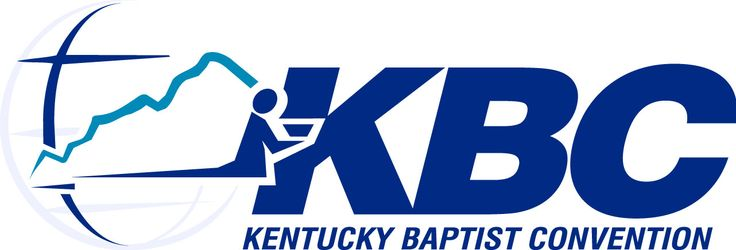 De Kentucky Baptist Convention bood een gratis etentje en een kans om een geweer te winnen aan om kerkgangers te winnen.