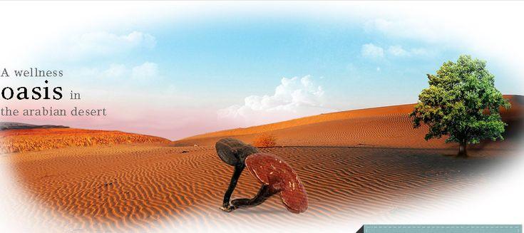 DXN Arabia Dubai | dxnarabia