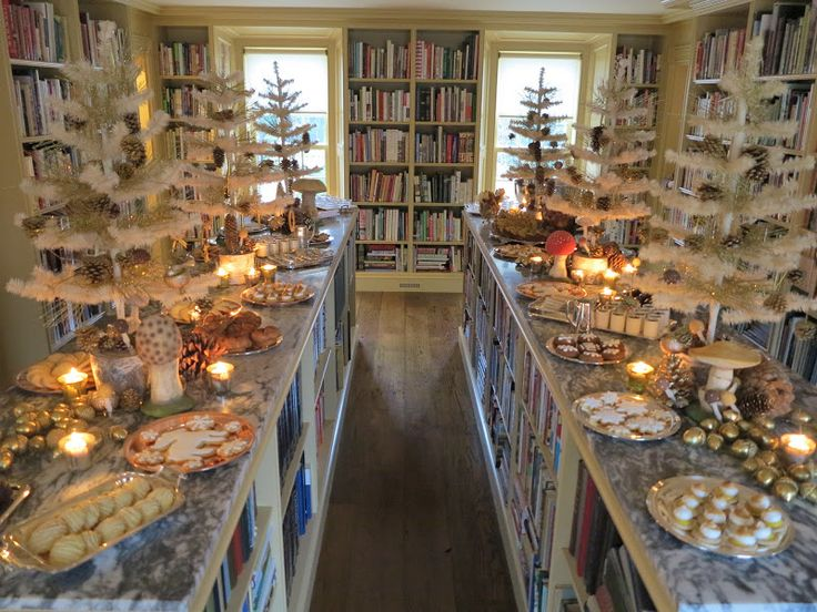 Martha Stewart Christmas Party Ideas Part - 37: My Holiday Brunch U2013 Part One - The Martha Stewart Blog