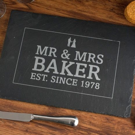 25Th Wedding Anniversary Gift Ideas For Wife