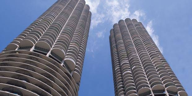 Chicago Architecture Foundation Tour Tickets - Save Up to 55% Off