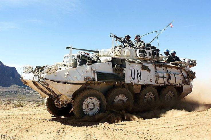 Kodiak_lav_III_wheeled_armoured_combat_infantry_fighting_vehicle_Canada_Canadian_Army