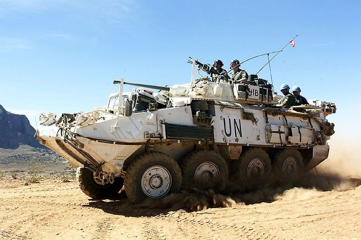 Kodiak_lav_III_wheeled_armoured_combat_infantry_fighting_vehicle_Canada_Canadian_Army