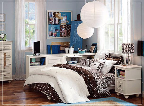 32 besten raumgestaltung - schlafzimmer bilder auf pinterest ... - Raumgestaltung Schlafzimmer