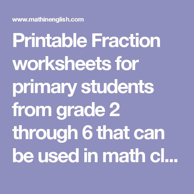 67 best Middle School Math Help images on Pinterest | Middle ...