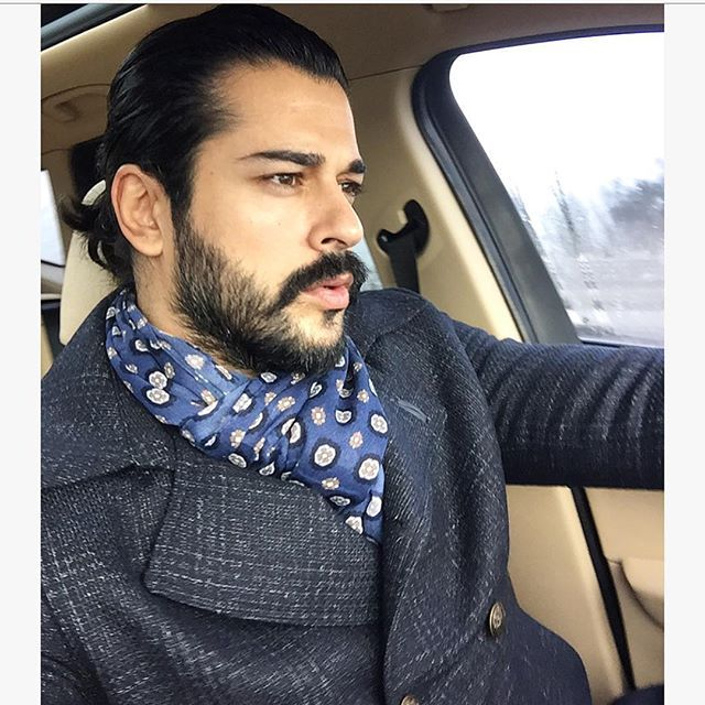 Burak Ozcivit Burakozcivit Instagram Videos Photos Unluler