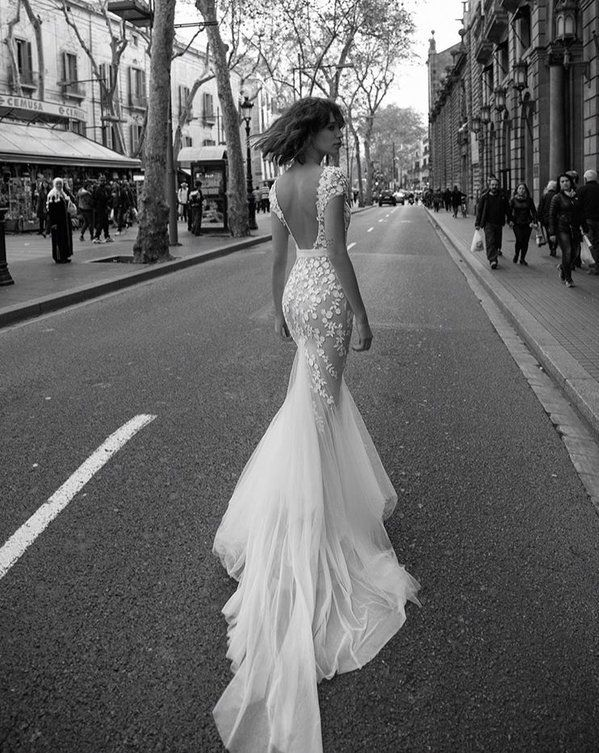 liz martinez bridal - Google Search
