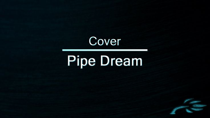 "A cover of the ""Game Music 01"" theme from the NES classic Pipe Dream. For more…"