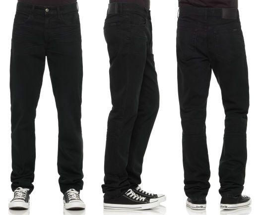 Joe's Jeans - Slouchy Slim
