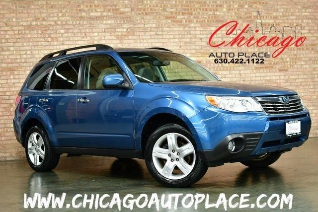 awesome Amazing 2010 Subaru Forester 2.5X Limited - AWD LEATHER HEATED SEATS PANO ROOF 2010 Subaru Forester 2.5X Limited - AWD LEATHER HEATED SEATS PANO ROOF 95280 Mil 2018 Check more at http://24carshop.com/cars-gallery/amazing-2010-subaru-forester-2-5x-limited-awd-leather-heated-seats-pano-roof-2010-subaru-forester-2-5x-limited-awd-leather-heated-seats-pano-roof-95280-mil-2018/