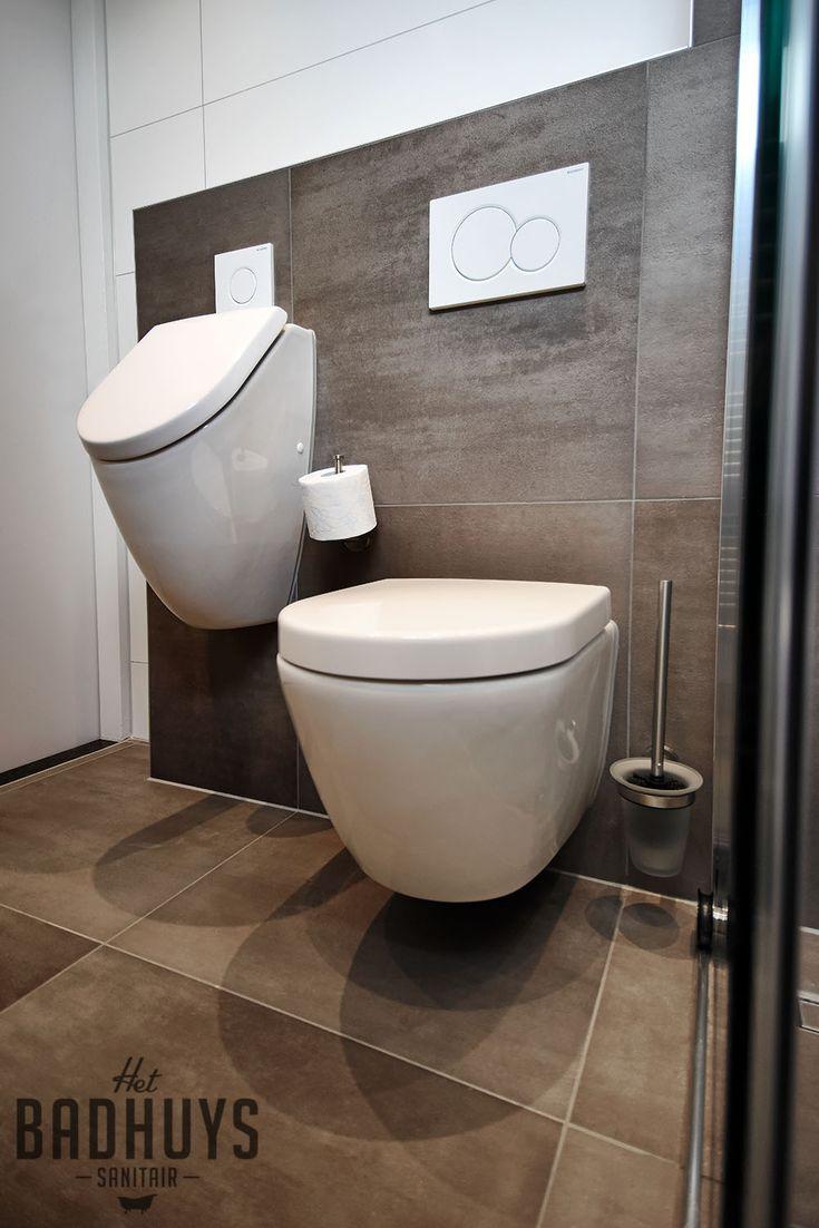 25 beste ideeà n over badkamer tegels ontwerpen op pinterest