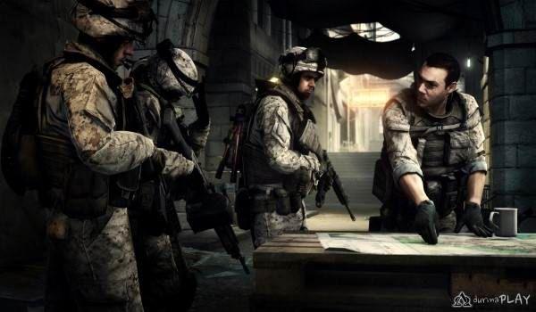 https://www.durmaplay.com/oyun/battlefield-play-4-free/resim-galerisi Battlefield Play 4 Free