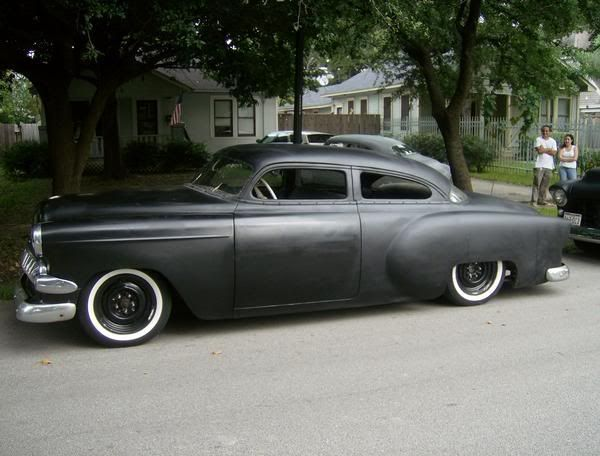 17 Best Images About 1953 Chevrolet On Pinterest Chevy